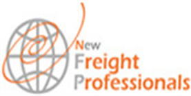 New Freight professionals