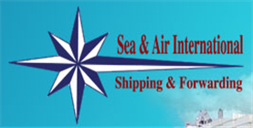 Sea & Air International